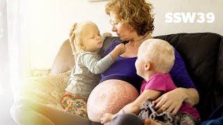 Bald Mama von 3 | SSW39 in Neuseeland | Scherzingers Videos #173