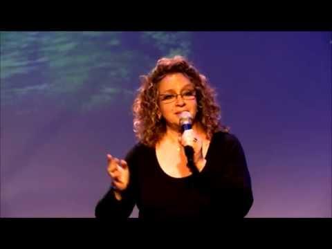 "Yiddish Song - ♫Di Beryozkele♫ - ""The Little Birch Tree"" (Ruth Gy Davidson)"