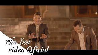 alex don ft joe veras el amor de mi vida video oficial