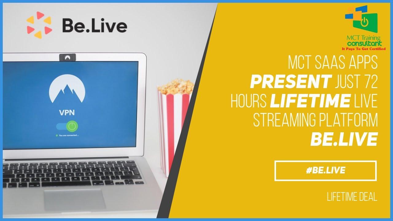 72 Hours Stream