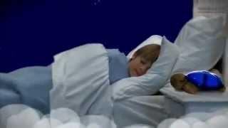 Черепашка ночник проектор звездного неба(, 2013-01-07T21:53:07.000Z)