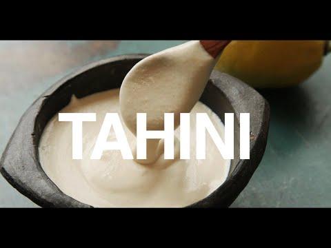 conoce-el-tahini-con-el-chef-daniel-ovadía