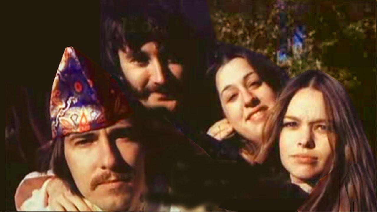 the-mamas-the-papas-mansions-the-papas-the-mamas-1968-eduardo-franco-ocnarfeara