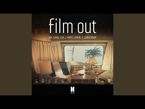 Film out