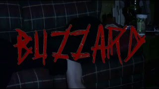 Buzzard (2014) - Unofficial trailer