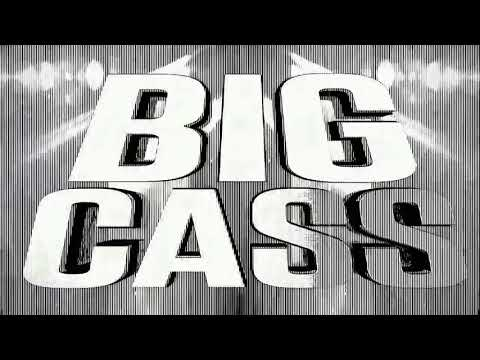 Big Cass Titantron with CLEAR/REAL THEME 2018