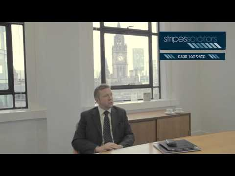 Management Buy Outs (Stripes-Solicitors.co.uk)