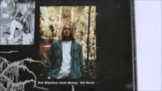 Dark Throne - Eon (Instrumental)