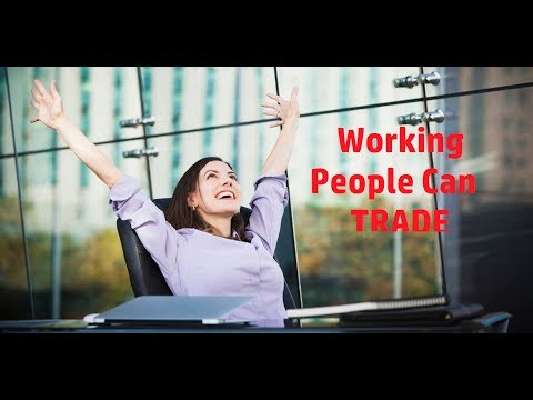 Powergrid online stock market live trading-Working people can trade