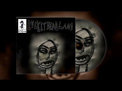 Buckethead - Pike 272 - Coniunctio