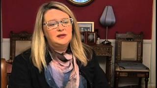 Гастрономические мемуары Ани фон Бремзен