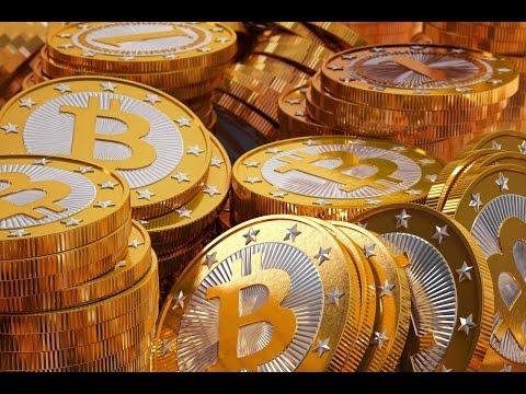 Como Ganhar Bitcoins - BITZFREE - GANHAR BITCOINS #1