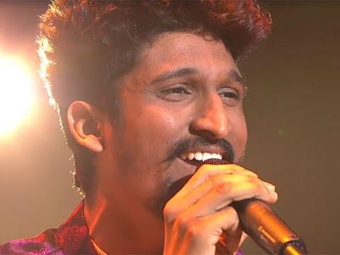 Khuda Bakash Indian Idol Live First Jagran In Badal Jai Kali Kalkatte vali Jai Kali