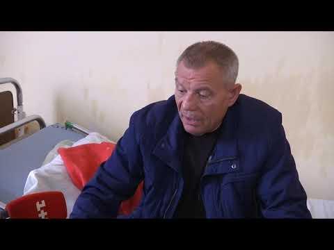 Моторошна ДТП на Житомирщині: транспортники з родинами поверталися після відпочинку