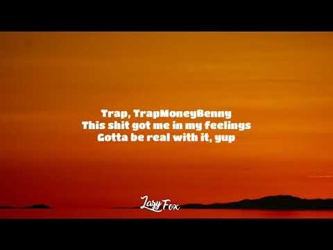 Drake new song album :in my feelings  kiki
