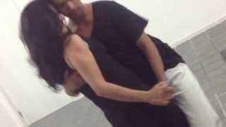 Dança do maestro - Escola de Dança Karlinhos Schimit