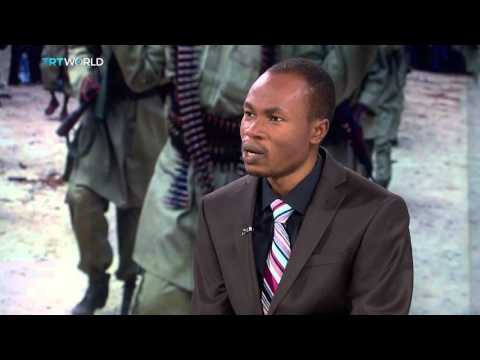 At least three people killed in car bombing in Somalia, TRT World's Fidelis Mbah weighs in