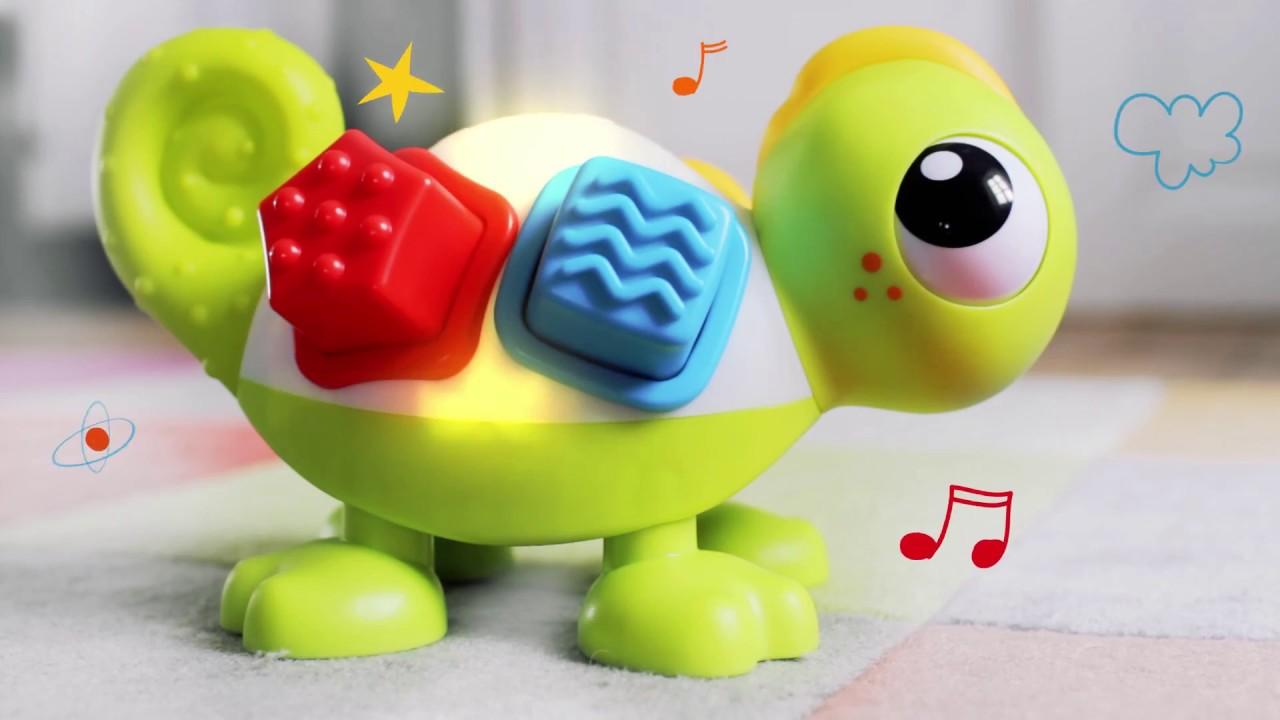 Игрушки для малышей b kids в интернет магазине детский мир по выгодным ценам. Большой выбор, акции, скидки.