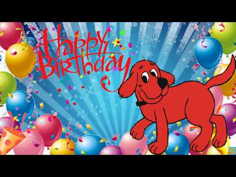happy-birthday-clifford-the-big-red-dog-style-|-kids-song