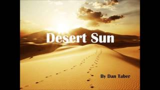 Desert Sun-New Original Song Download MP3 Free