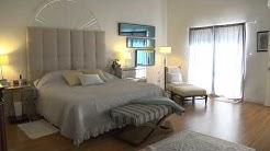 Arizona Best Real Estate - Ahwatukee Custom Estates