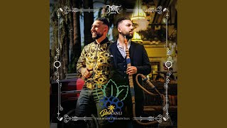 Kafa denim (Instrumental)
