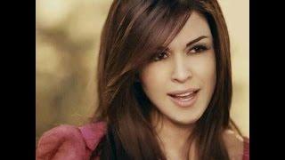 Non Stop Afghan Mast Songsᴴᴰ2016 -Pashto Huge Video Collection Wattani Songs