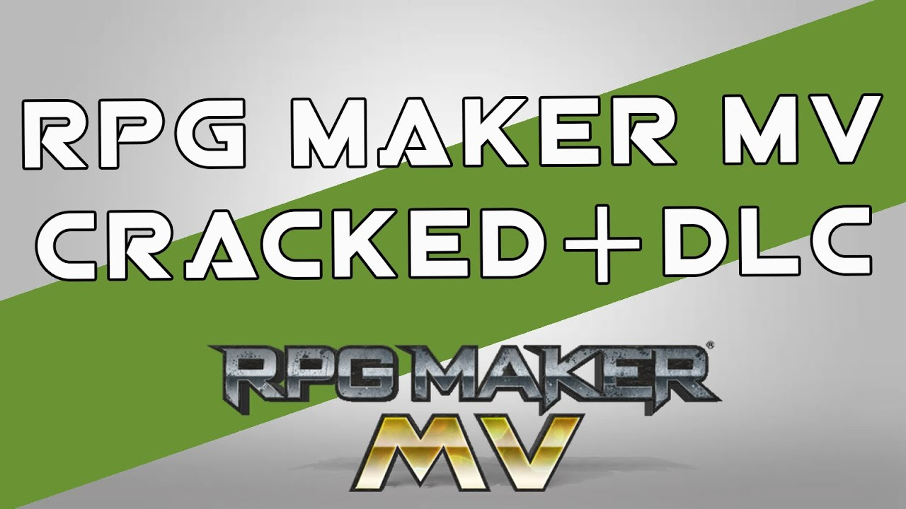 Rpg maker vx ace crack torrent | RPG Maker VX Ace Full