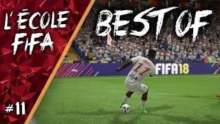 FIFA 18 - TOUS LES MEILLEURS CONSEILS EN UNE VIDÉO !