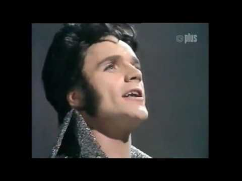 Freddie Starr on Who Do You Do