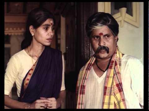 Samsaram adhu minsaram full movie hd