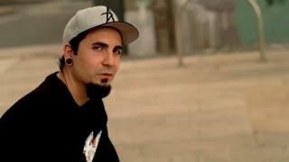 ELOQUOR - ADAMANT (OFFICIAL VIDEO)