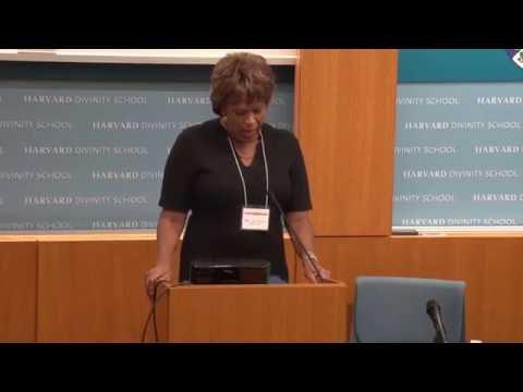 The Great Bible Experiment - Harvard Divinity School