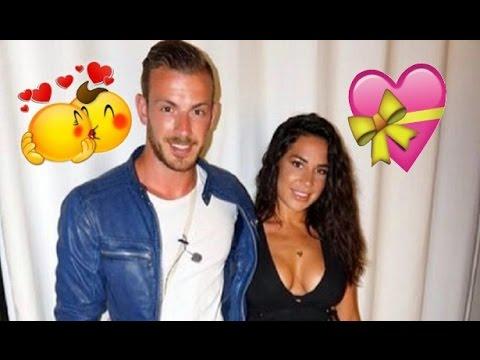 Milla Jasmine et Julien Bert EMMÉNAGÉ ENSEMBLE !! Les Anges 9