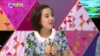화신(박은혜, 장혁, 홍은희) 25회 #9(4)
