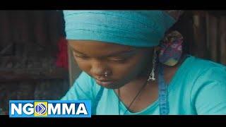 SAI KENYA - PAMBANA {OFFICIAL VIDEO}