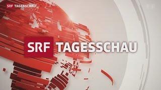 Rtw2012   Tagesschau Srf