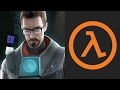 Альтернативная История Гордона Фримена // Half-Life 2 мод Calamity Часть 1