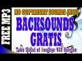 Backsounds Gratis-Free Backsounds #ncs #nocopyrightsounds #tobu  #TobuSoundofGoodbyeNCS