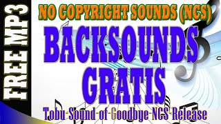 Backsounds Gratis-Free Backsounds