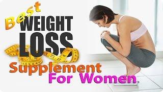 Best Weight Loss Supplements For Women | Black Friday Deals