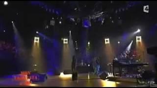 Teledysk: Alliance Ethnik - Respect (Live 1995)