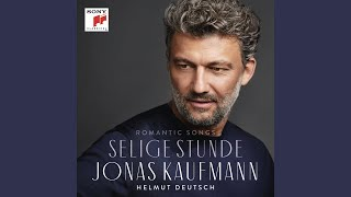 Play Selige Stunde, Op. 10, No. 2