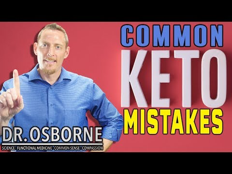 don't-make-these-keto-mistakes!-7-mistakes-keto-beginners-make
