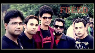 Cricket Song for Bangladesh by FREED