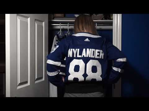 Toronto Maple Leafs Hype
