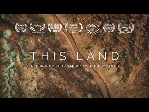 WATCH: This Land