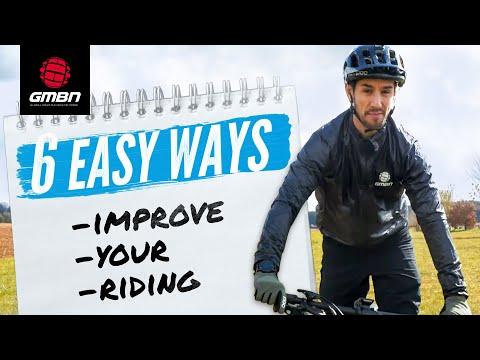gmbn-6-easy-ways-to-improve-your-riding-|-how-to-progress-your-mountain-biking