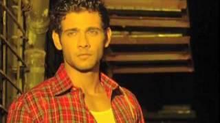 Viraf Patel - JungleKey.in Image #100Viraf Patel In Ek Boond Ishq
