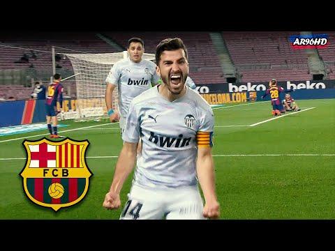 المدافع الايسر الذي يريده برشلونة بشدة - خوسيه جايا